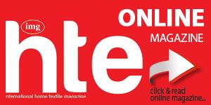 online magazine